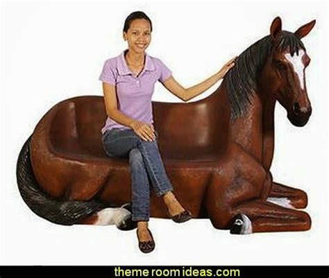 horse bedroom decor decorating theme bedrooms maries manor horse theme