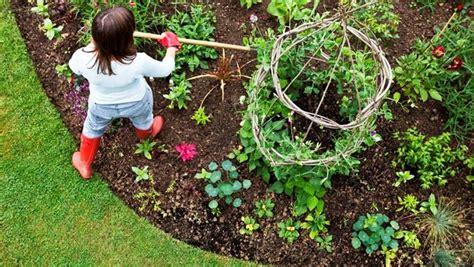 orto e giardino orti e giardini orto orto e giardino