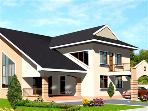 uganda house plans modern tropical houses house plans tropical countries house plans for tropical
