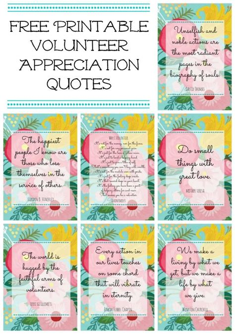 free printable quote tags teacher appreciation and free printable teacher gift tags