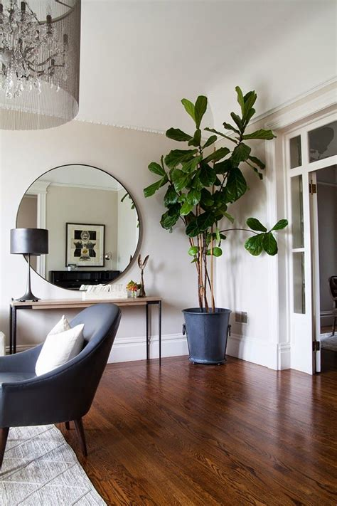 big mirror for living room 25 best ideas about large living rooms on