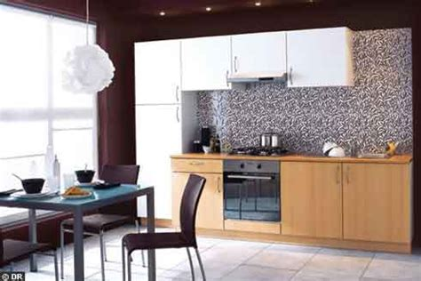 kitchen furniture price kitchen furniture ideas at low prices freshome com