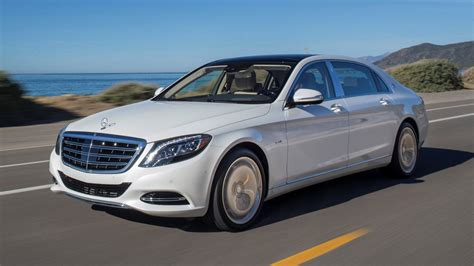 mercedes maybach 2015 2015 mercedes maybach pullman