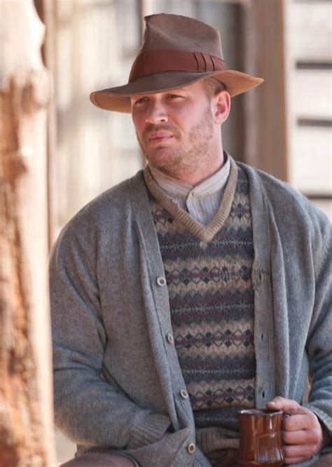 forrest bondurant hairstyle 32 best images about in cardigans on