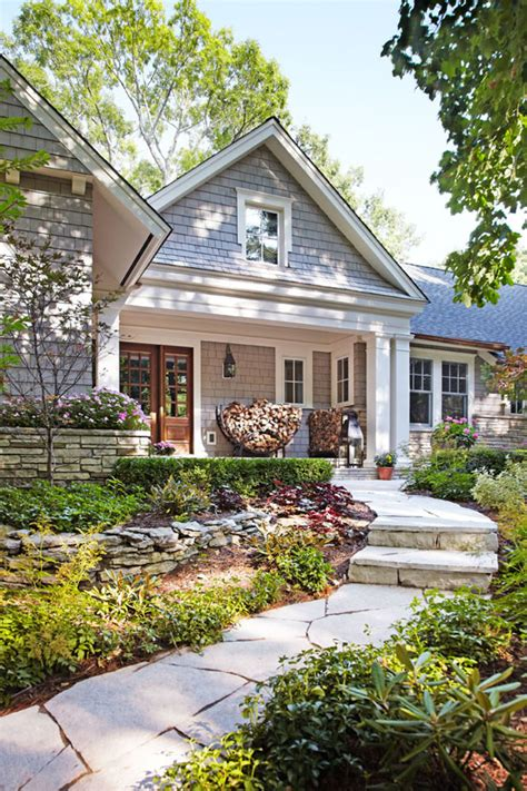 curb appeal 3 memorable exteriors the inspired room