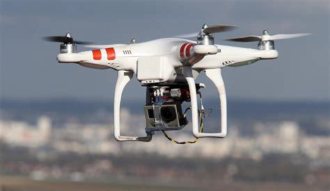 il va devenir compliqu 233 de faire voler un drone de plus de 1 kilogramme la foire du drone