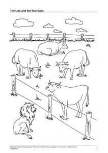 Anschreiben Bewerbung Bull Deckblatt Englisch Bliblinews