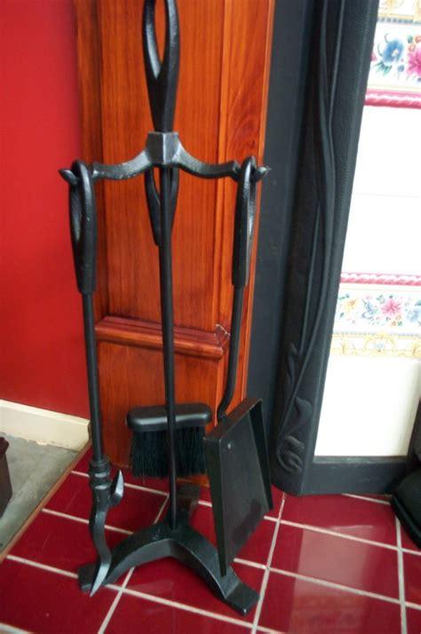 stoker kit wood heater tools set fp235 new ebay