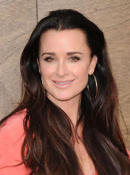 does kyle richards hair extensions kyle richards hair extensions and megan fox wallpaper
