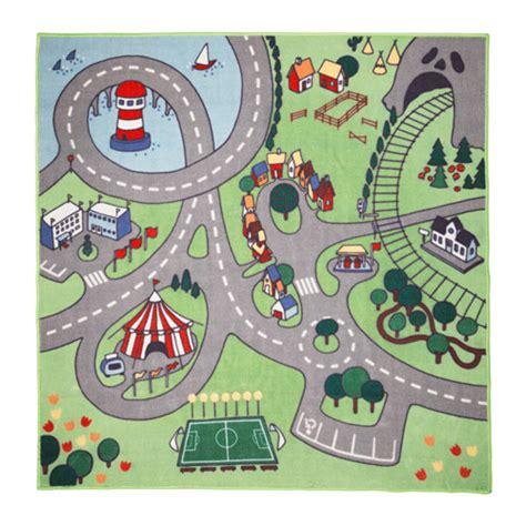 tappeto puzzle per bambini ikea stadsdel tappeto ikea