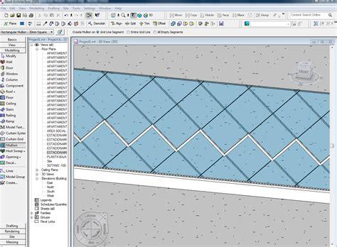 custom curtain wall revit custom curtain wall revit curtain menzilperde net