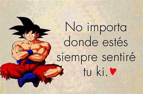 Imagenes De Amor Goku Con Frases | descargar imagenes de goku chistosas para reirse mucho