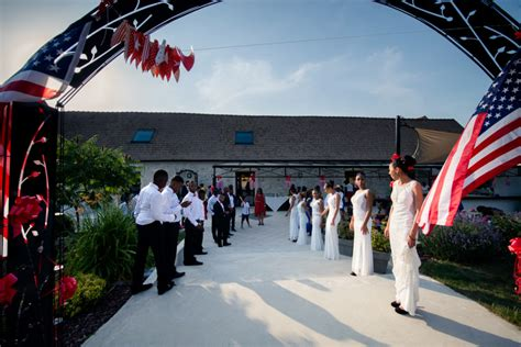 Ferme maubuisson marriage counselors