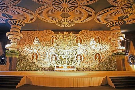 wedding decorator names need a wedding decorator we ve got a list of the best in
