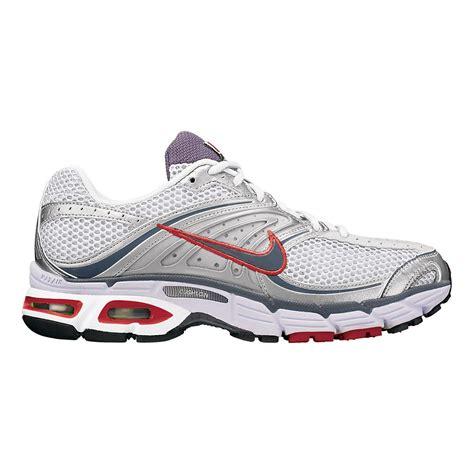 road runner sports shoes womens nike air max moto 6 running shoe at road runner sports