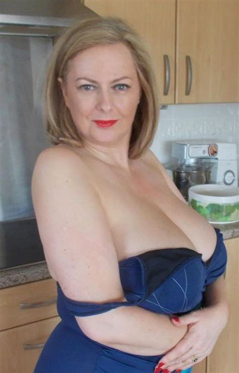 90 year old hairy women pictures gallarys 141 best images about mature on pinterest aunt