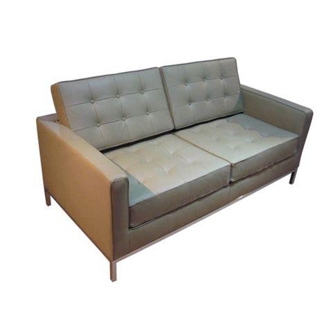 divano florence