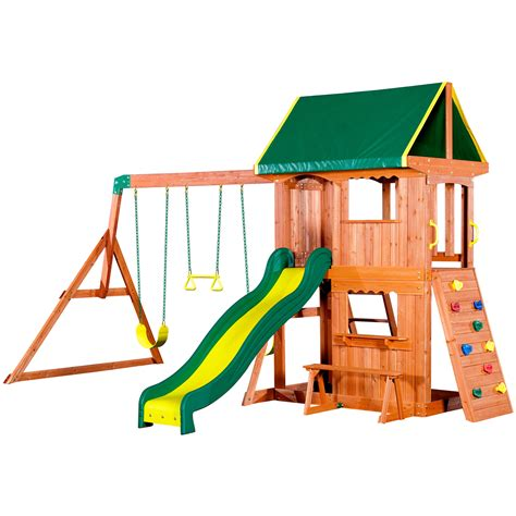 target swing sets australia available for back order estimated stock arrival 10 dec 17