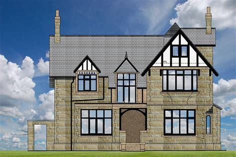 white house black windows black or white windows penraevon