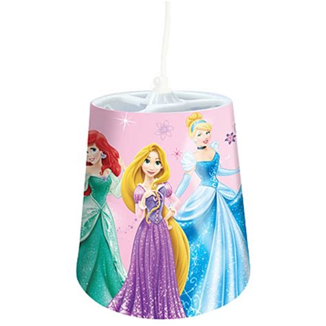 Disney Princess L Shade by Disney Princess Light Shade