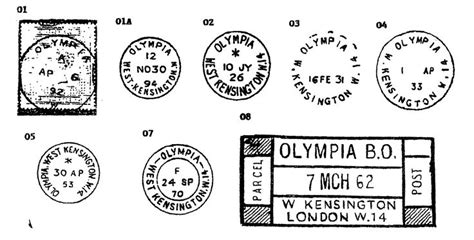 L O U I S Vuitton Rubber Motif 5 92 best motif par avion images on postcards
