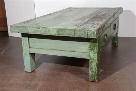 bright colored coffee table coffee tables ideas awesome green coffee table runner
