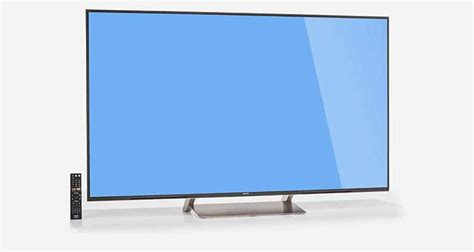 Unboxed Tv And Direct To Your Screen by Samsung Qled Vs Sony Xbr Consumer Reports