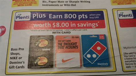 Foodtown Gift Card - 32 for 40 in gift cards rite aid 3 27 jerseycouponmom com
