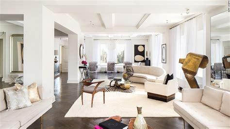 trump penthouses will top 20 million real estate donald trump sells manhattan penthouse for 21 million