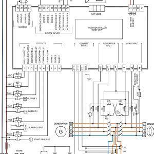kohler transfer switch wiring diagram  wiring diagram