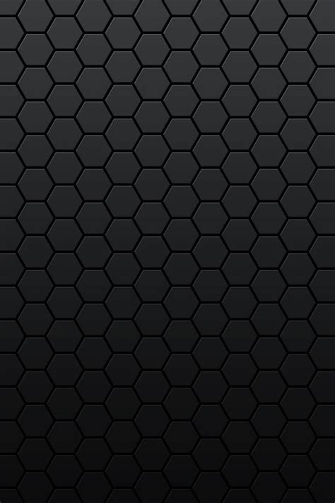 wallpaper black hd for android black honeycomb android wallpaper