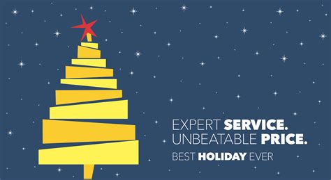 Convert Best Buy Gift Card - its gifthinting season the lg oled at best buy is the perfect gift naturalbabydol