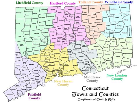 county map connecticut county map area county map regional city
