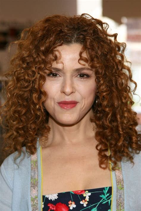 bernadette hairstyle how to 106 best images about bernadette peters on pinterest