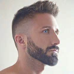 very short hairstyles for men collections