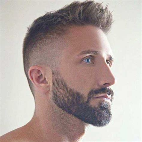 20 new very short mens hairstyles mens hairstyles 2018