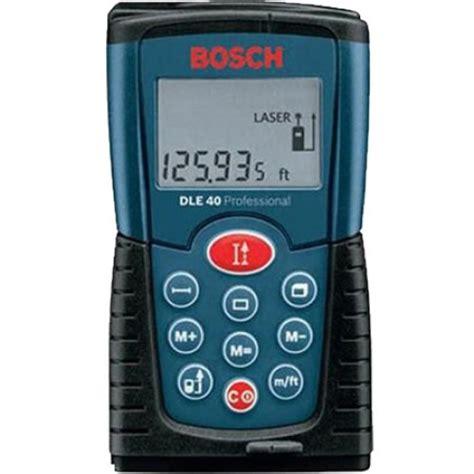 Pengukur Jarak Laser Bosch Dle 40 gambar macam macam alat ukur info aneka alat ukur