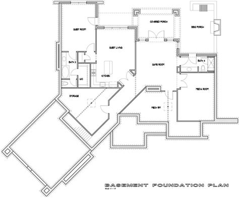 Tuscany Floor Plans by 17 Best Images About Floor Plans On Pinterest Split