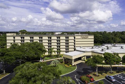 hotel bid new bidder offers 25m for ucf area doubletree orlando