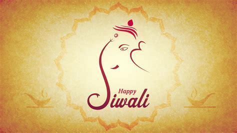 top 10 greeting cards for diwali deepawali 2016