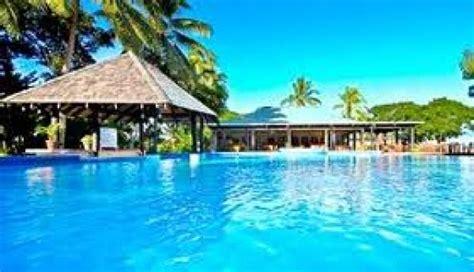 anchorage resort fiji map anchorage resort lautoka fiji hostelscentral