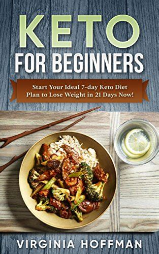 keto for beginners keto for beginners guide keto 30 days meal plan cookbook keto electric pressure cooker recipes ketogenic diet cookbook books keto diet plan the top keto diet plans reviewed