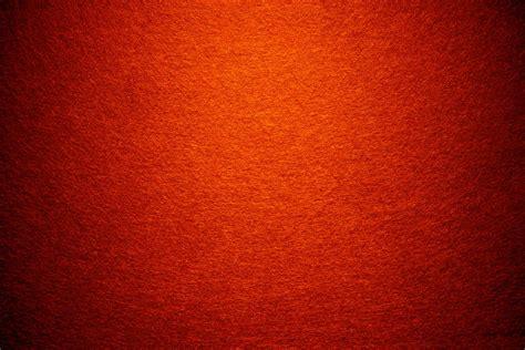 soft orange red orange texture background www imgkid com the image