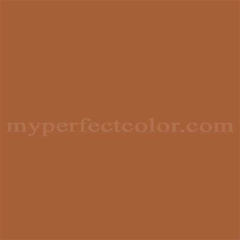 sherwin williams sw6356 copper mountain match paint colors myperfectcolor