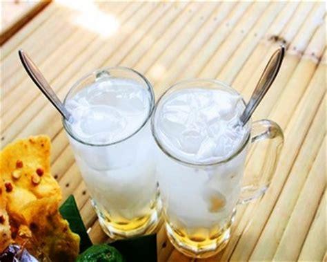 Lemari Es Beserta Gambarnya contoh marketing contoh iklan minuman dalam bahasa