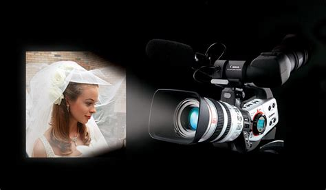 Wedding Videography by What To Look For In A Wedding Videographer