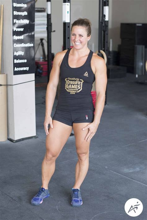 best barbell for crossfit 27 best 2016 crossfit images on crossfit