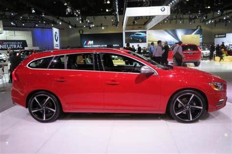 picture other volvo v60 r line la auto show 03 jpg