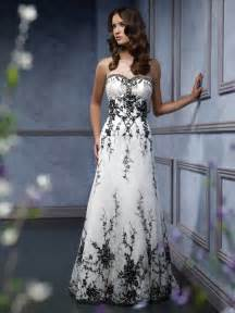 Colored wedding dress buy this dress at this online wedding store