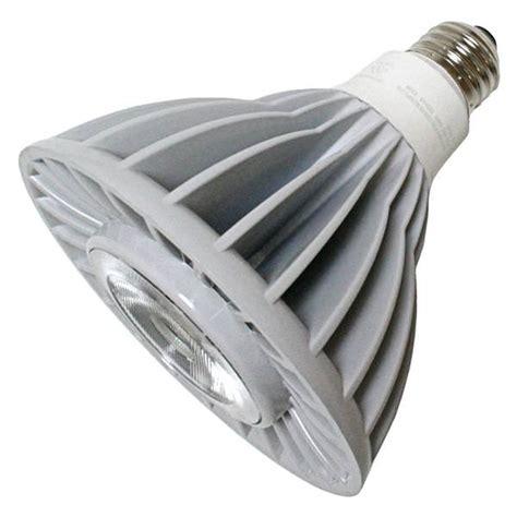 sylvania led light bulbs sylvania light bulbs at lightbulbs com
